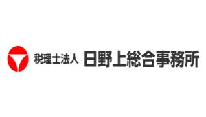 住宅ローン調査・借りかえ専門サポートfp sungrove